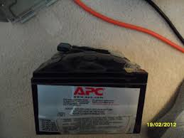 nissandiesel forums u2022 view topic adusting battery float voltage