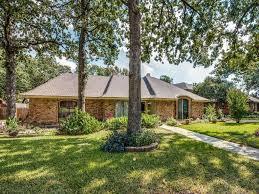 homes for sale in nottingham estates in grand prairie texas
