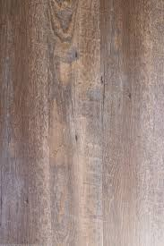 floor and decor laminate how to replace rv flooring mountainmodernlife