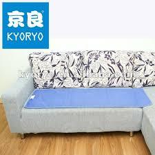 best 25 gel mattress ideas on pinterest memory foam mattress