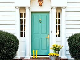 front door painting cost paint colours homebase process uk front