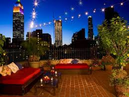 Top Ten Bars In Nyc Top 10 Unpretentious Rooftop Bars In Manhattan Manhattan New