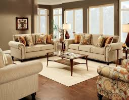 Brown Leather Tufted Sofa by Sofa Tufted Couch Dorm Couch Gray Sofa White Couch Brown Leather