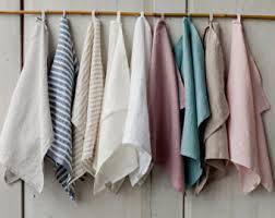 dish towel etsy