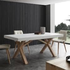 table de cuisine design enchanteur cuisine design italien avec design table cuisine italien