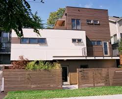 simple modern houses exterior waplag interior design artistic