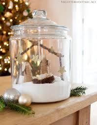 cookie jar craft the lettered cottage