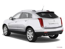 cadillac srx trim packages 2013 cadillac srx specs and features u s report