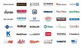kitchen faucets brands kitchen faucet brands list decoration