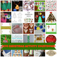 category archives christmas activity countdown