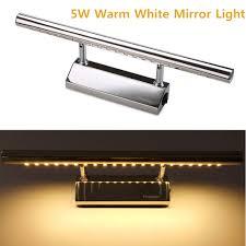 popular bathroom led lighting buy cheap bathroom led lighting lots