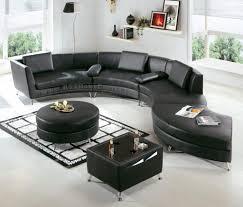 trendy inspiration ideas modern contemporary furniture auckland