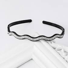 cheap headbands high quality headbands for black hair buy cheap headbands for