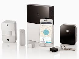 sentri all in one smart home monitoring 15 must have security systems for smart homes