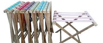 luggage racks for bedroom suitcase rack for bedroom metal luggage rack restoration hardware