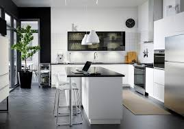 tapis de cuisine ikea ikea kitchen work plan a wide variety of choices anews24 org