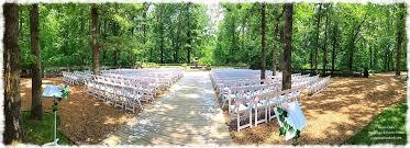 rustic wedding rustic oaks weddings events venue venue rustic wedding