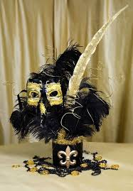 black and gold mardi gras 117 best mardi gras images on amazing cakes conch