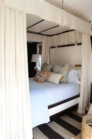 31 best four poster beds images on pinterest architecture at
