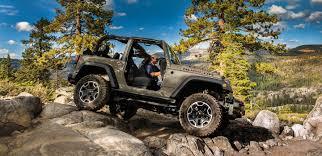 jeep wrangler rubicon 2017 jeep wrangler rubicon hard rock mark u0027s casa chrysler