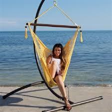 21 best hammock chairs images on pinterest hammocks brazilian