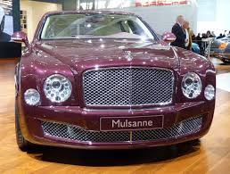 bentley burgundy power cars bentley mulsanne