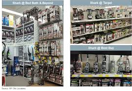 bed bath and beyond fairfax roomba bed bath beyond bedspreads