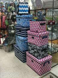 scout storage display http www bungalowco com t 2 bags and totes