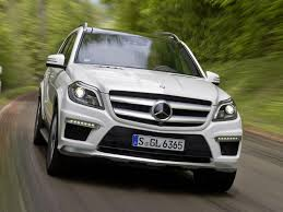 infiniti qx56 vs mercedes gl450 comparison mercedes benz gl class 2016 vs cadillac escalade
