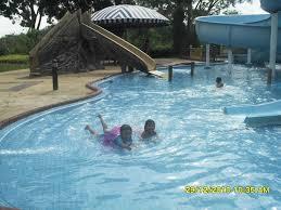 d savoy condo stay in alor gajah malaysia booking com