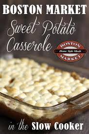Sweet Potato Recipe For Thanksgiving With Marshmallows 17 Best Ideas About Sweet Potato Marshmallow On Pinterest Sweet