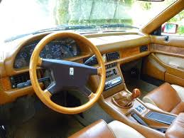 1985 maserati biturbo custom just a car geek may 2014