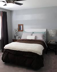 bedroom bedroom wall colours double bed with bunk small