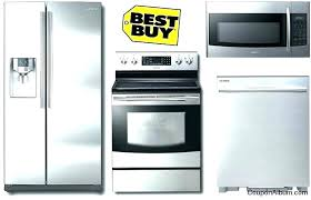 kitchen appliance bundle lg kitchen appliance bundle s slg kitchen appliance packages canada