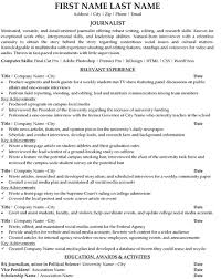 employable skills for resume custom phd essay proofreading service