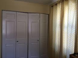How To Replace Bifold Closet Doors Replace Bifold Closet Doors Roselawnlutheran