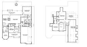bonus room above three car garage future house plans pinterest
