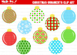 collection christmas decoration printable pictures patiofurn
