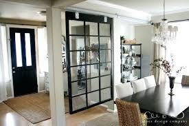 rooms dividers ideas u2013 projetmontgolfier