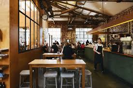 Best Second Hand Furniture Melbourne Insider U0027s Guide To Melbourne Australia Wsj