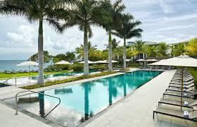 luxury resorts in puerto rico u2013 benbie