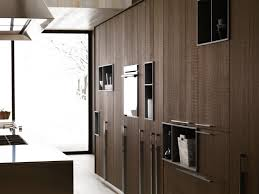 Cesar Kitchen by Kalea Composition 1 Fitted Kitchens From Cesar Arredamenti