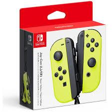 Golf Desk Accessories by Nintendo Switch Walmart Com