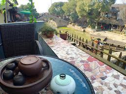 les meilleurs canap駸 lits xitang qingshuipan inn linhe branch jiashan chine booking com