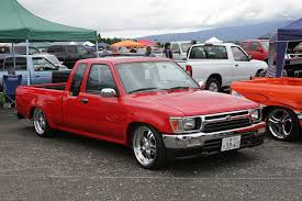 2000 nissan frontier lowered truck trends day japan 2014 photo u0026 image gallery