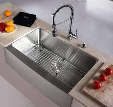 b q kitchen sinks kitchen ideas stainless steel kitchen sinks also foremost b q