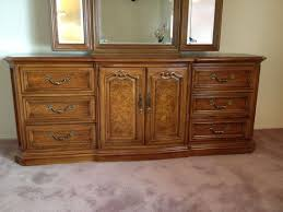 Discontinued Bedroom Sets by Thomasville Bedroom Furniture Discontinued Perfect Perfect