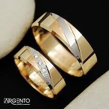 obraczki slubne argento ekskluzywne obrączki ślubne საქორწინო