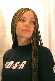 rasta hairstyles for women rasta hairstyles for women intended for your hairdo best style for