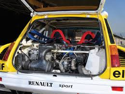 renault iran rm sotheby u0027s 1982 renault 5 turbo group b paris 2017